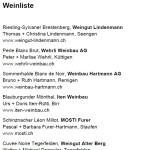 150920 Weinliste Hallwilersee